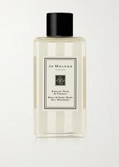 Jo Malone London English Pear & Freesia Body & Hand Wash, 100ml