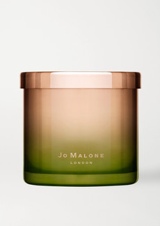 Jo Malone London English Pear and Freesia And Lime Basil and Mandarin Scented Candle 600g