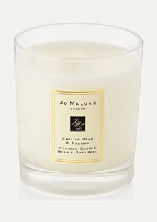 Jo Malone London English Pear and Freesia Scented Home Candle 200g