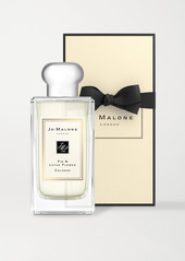 Jo Malone London Fig and Lotus Flower Cologne 100ml