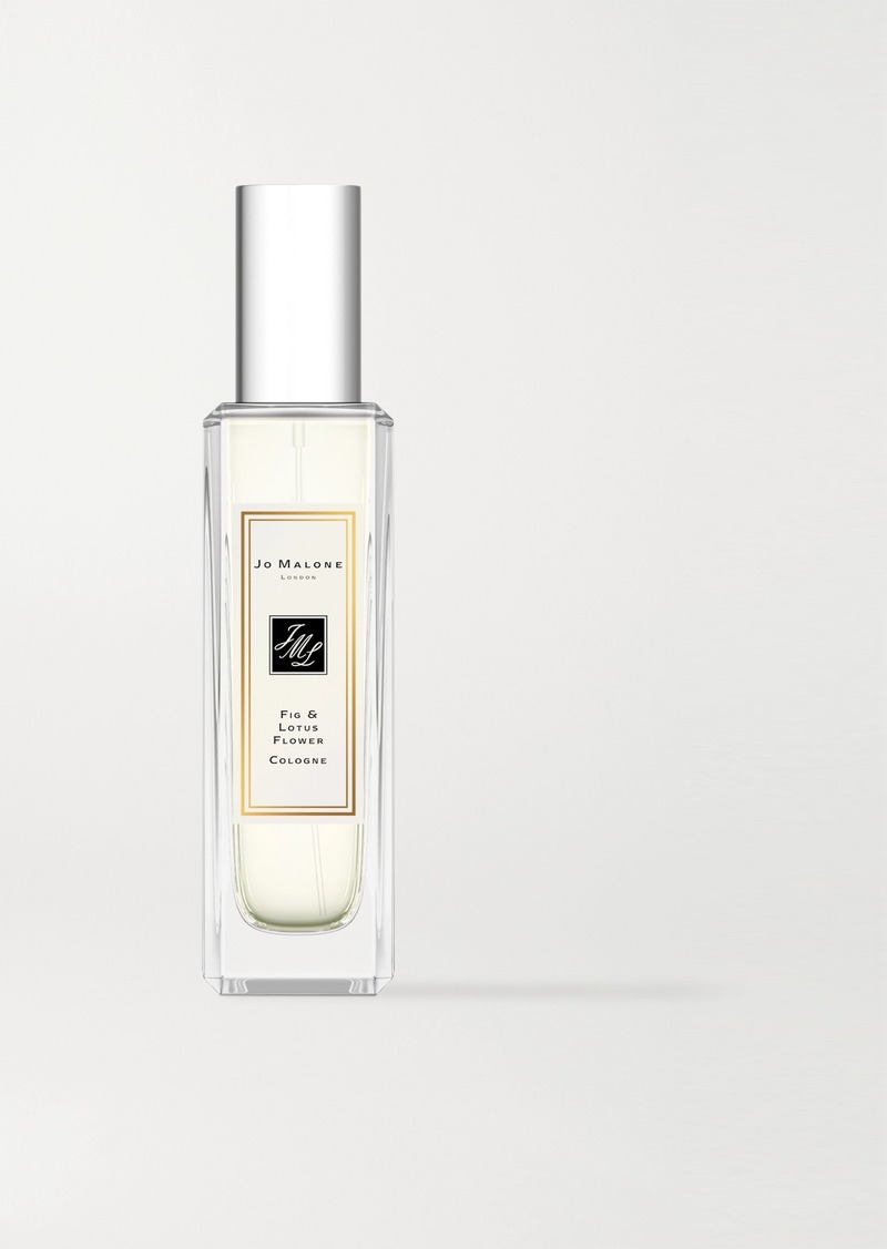 Jo Malone London Fig and Lotus Flower Cologne 30ml