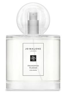 Jo Malone London Frangipani Flower Cologne