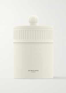 Jo Malone London Fresh Fig and Cassis Scented Candle 300g