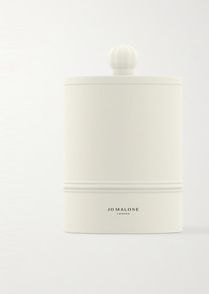 Jo Malone London Glowing Embers Scented Candle 300g