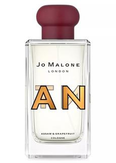 Jo Malone London Huntsman Assam & Grapefruit Cologne