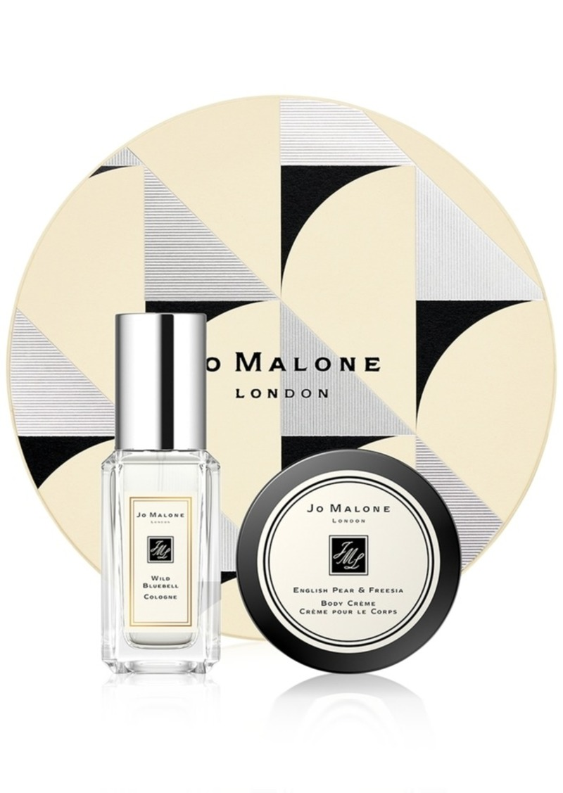 Jo Malone London 2-Pc. Discovery Set