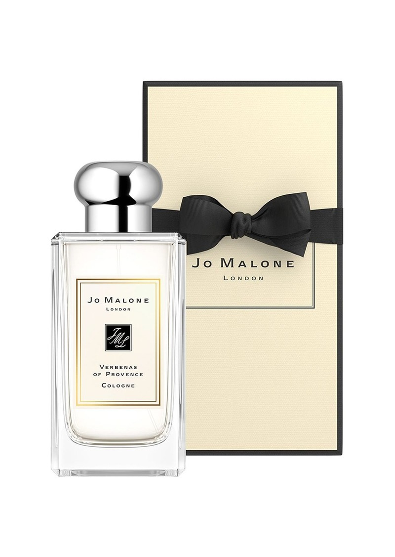 Jo Malone London Archive Collection Verbenas of Provence Cologne 3.4 oz. - 100% Exclusive