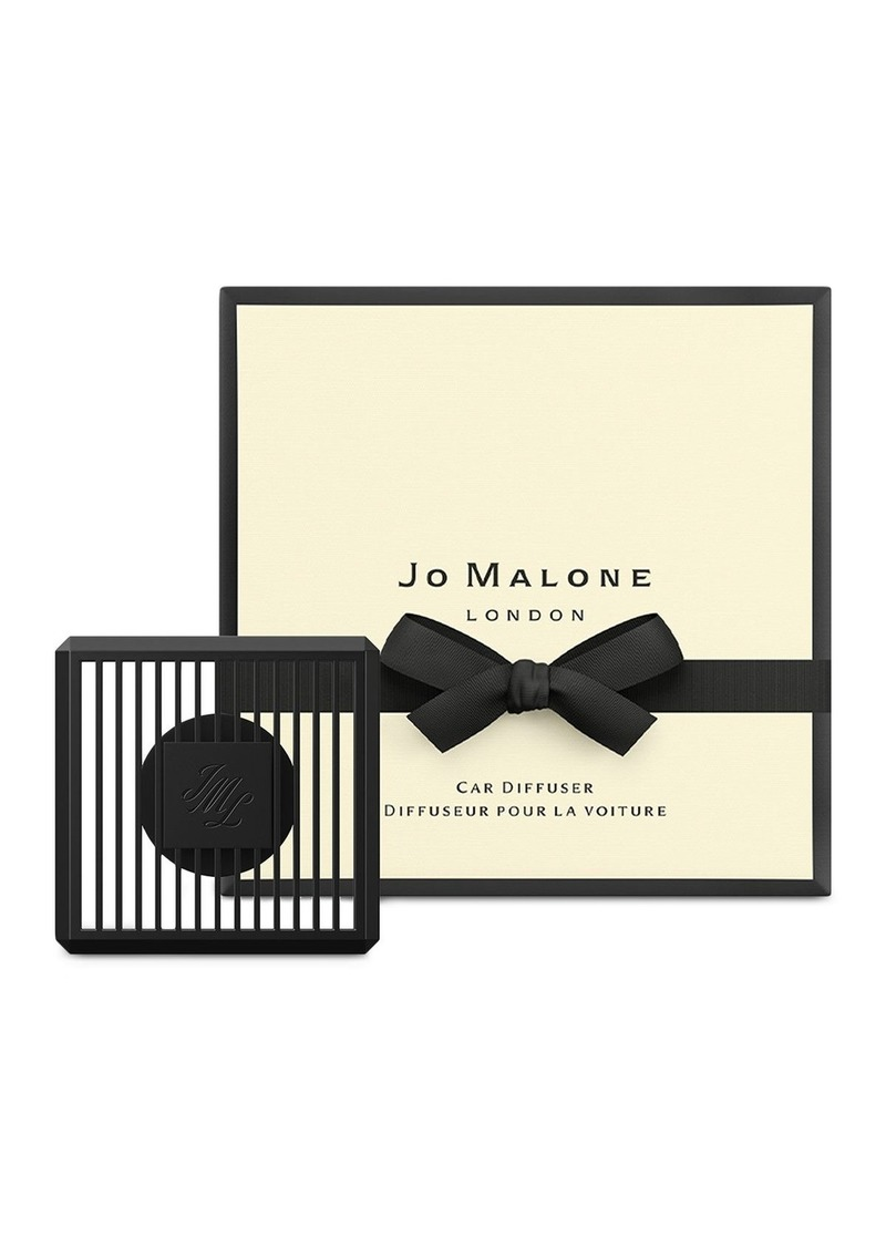 Jo Malone London Car Diffuser
