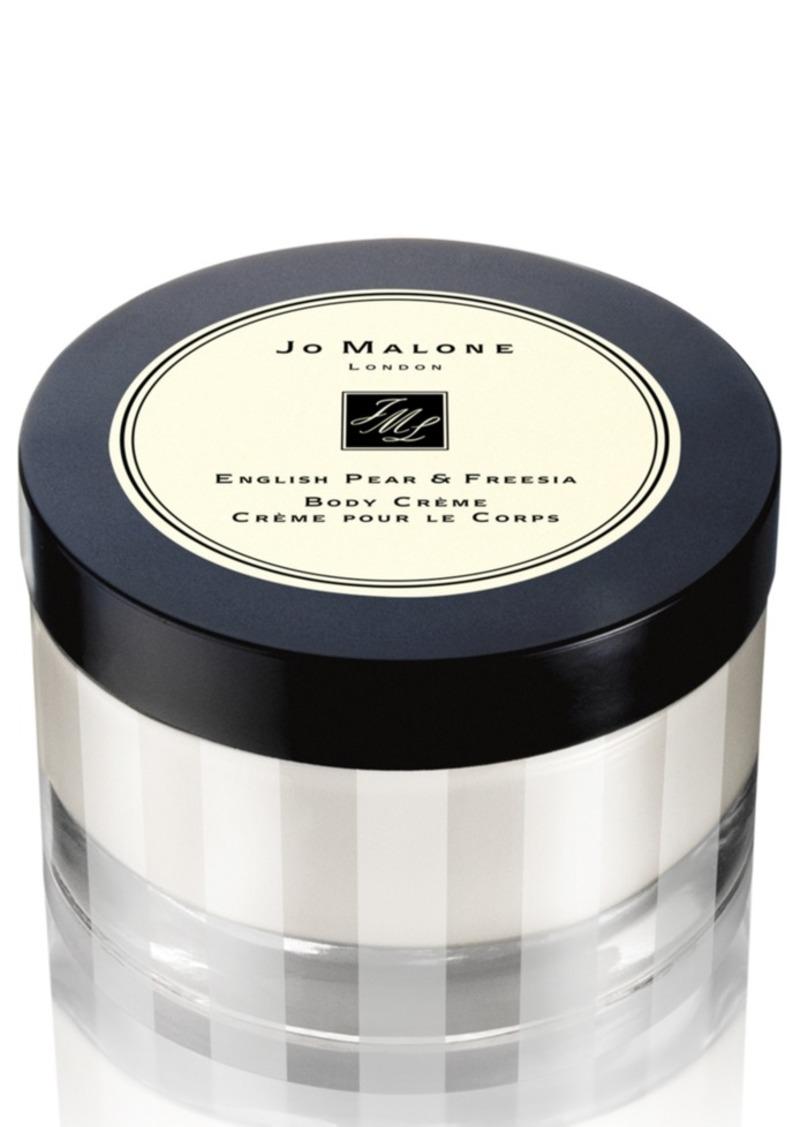 Jo Malone London English Pear & Freesia Body Creme, 5.9-oz.