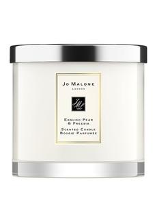 Jo Malone London English Pear & Freesia Candle 21.2 oz.