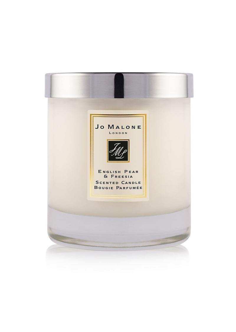 Jo Malone London English Pear & Freesia Candle 7.1 oz.