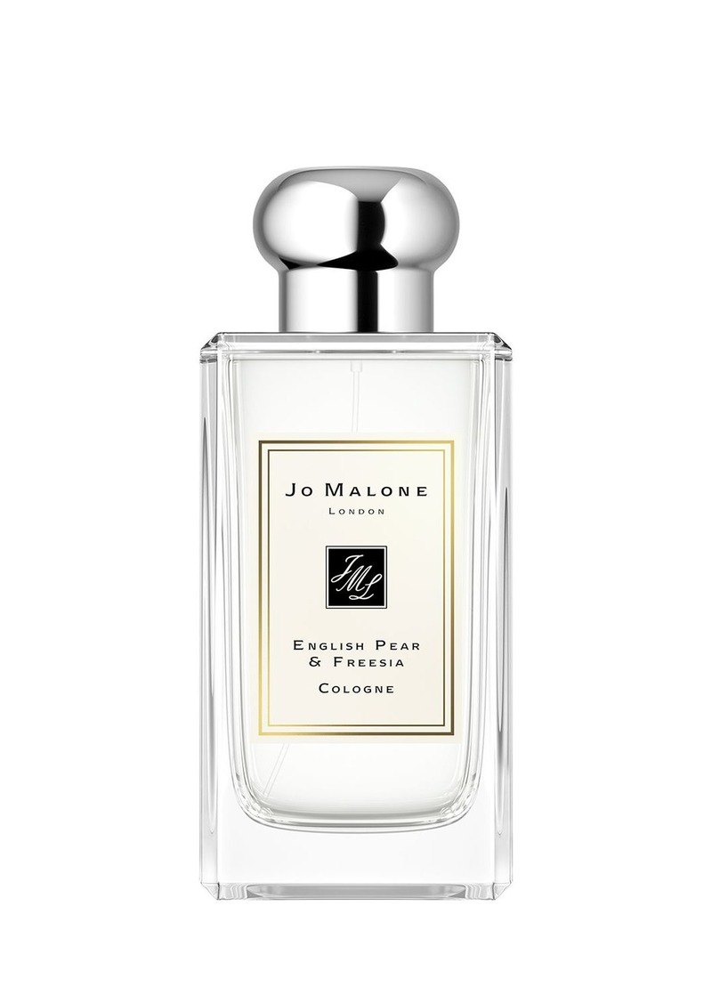 Jo Malone London English Pear & Freesia Cologne 3.4 oz.