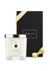 Jo Malone London English Pear & Freesia Home Candle with Lace Design - 100% Exclusive