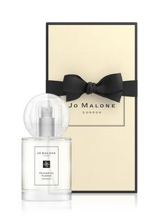 Jo Malone London Frangipani Flower Cologne 1 oz.