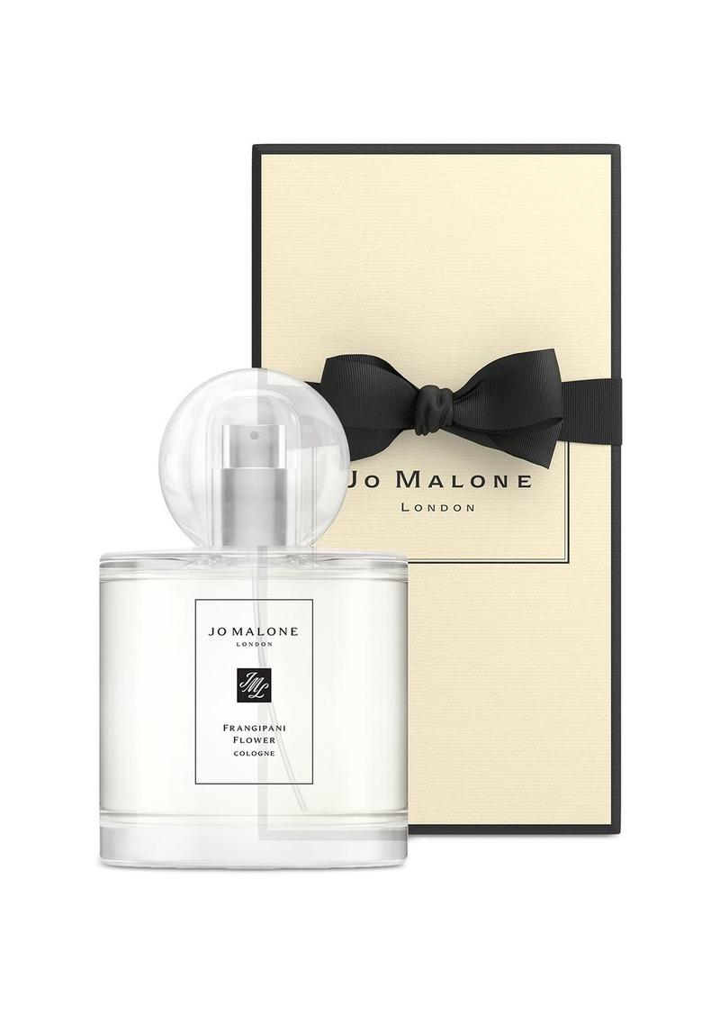 Jo Malone London Frangipani Flower Cologne 3.4 oz.