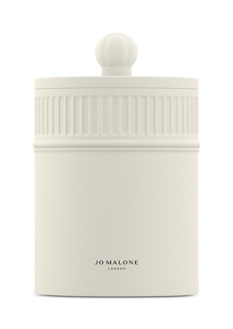 Jo Malone London Fresh Fig & Cassis Candle