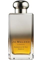Jo Malone London Gardenia & Oud Absolu, 3.4-oz.