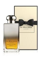 Jo Malone London Gardenia & Oud Absolu 3.4 oz.