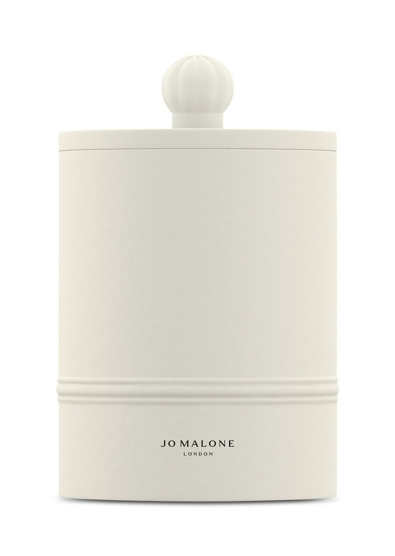 Jo Malone London Glowing Embers Candle
