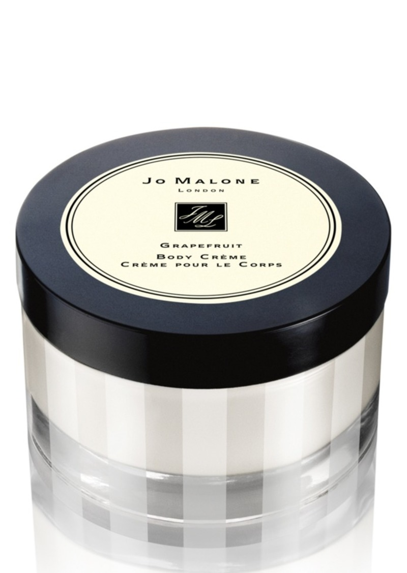 Jo Malone London Grapefruit Body Creme, 5.9-oz.