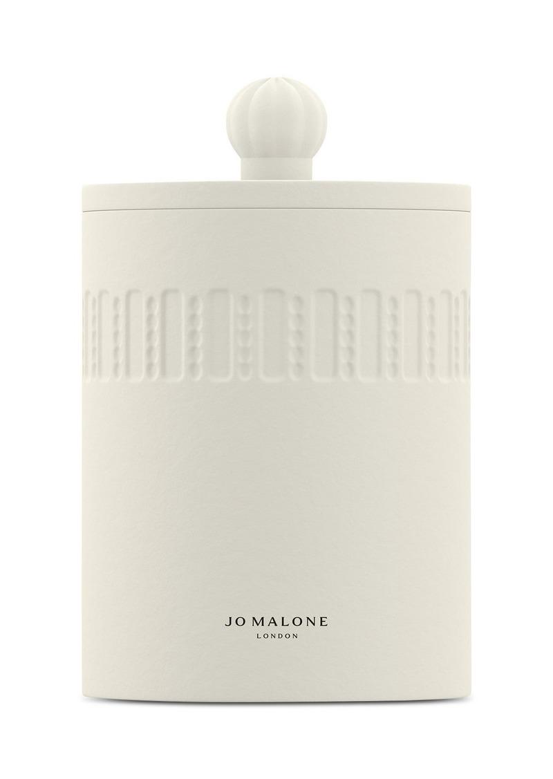 Jo Malone London Green Tomato Vine Candle
