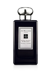Jo Malone London Jasmine Sambac & Marigold Cologne Intense 3.4 oz.