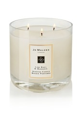 Jo Malone London Lime Basil & Mandarin Candle 21.2 oz.