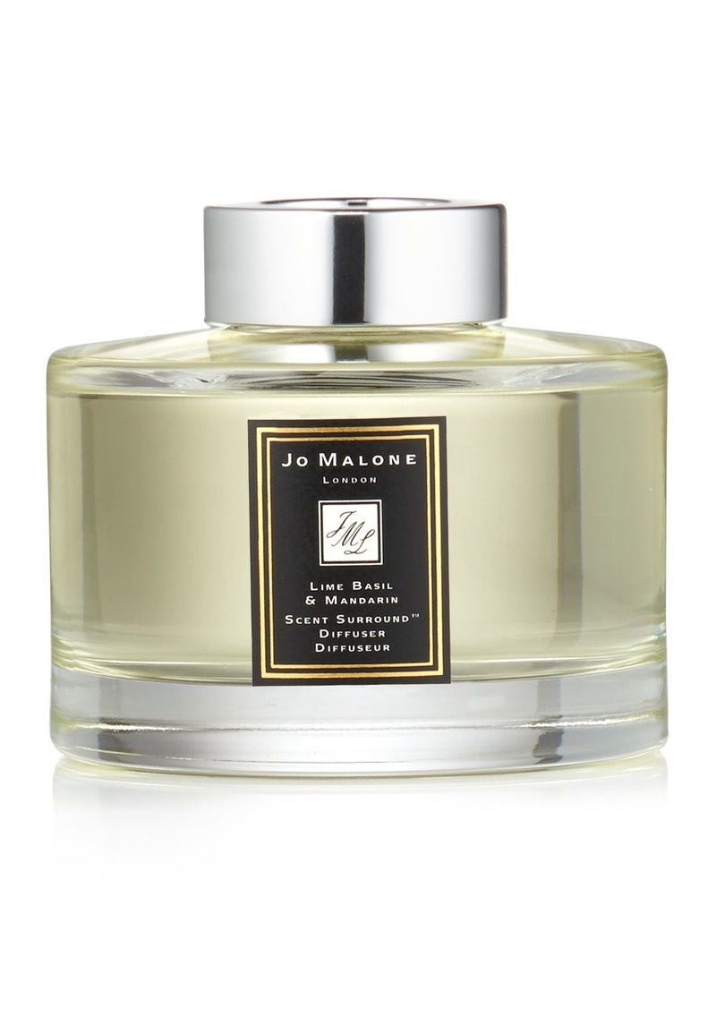 Jo Malone London Lime Basil & Mandarin Scent Surround Diffuser