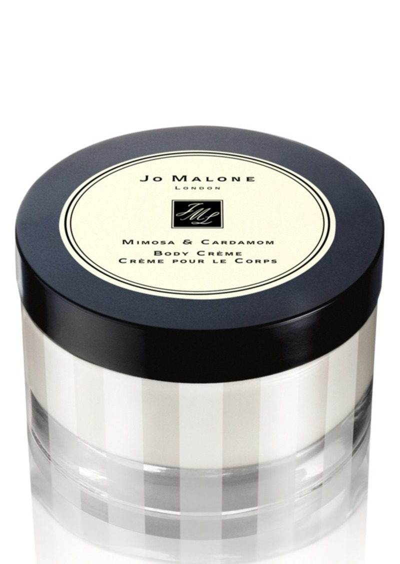 Jo Malone London Mimosa & Cardamom Body Creme, 5.9-oz.