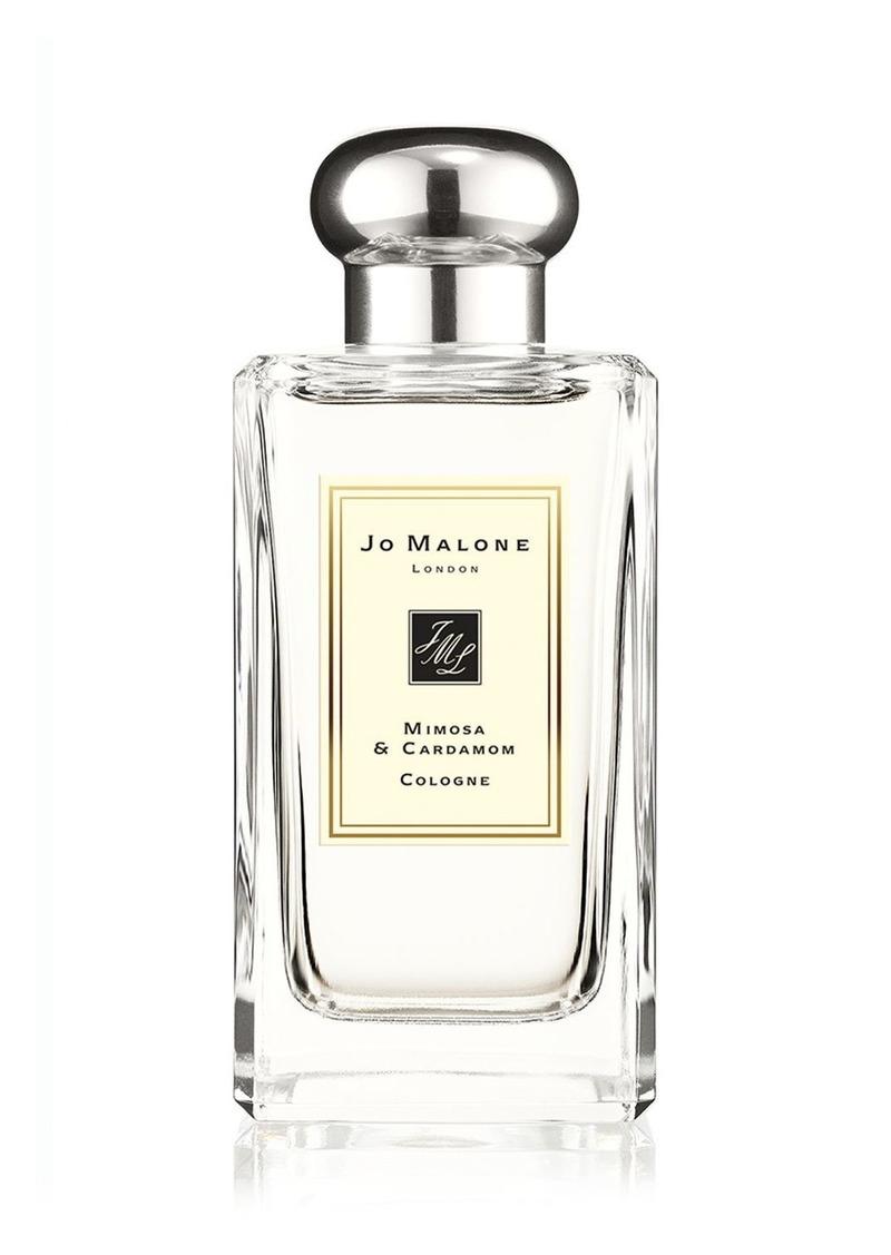 Jo Malone London Mimosa & Cardamom Cologne 3.4 oz.