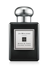Jo Malone London Myrrh & Tonka Cologne Intense 1.7 oz.