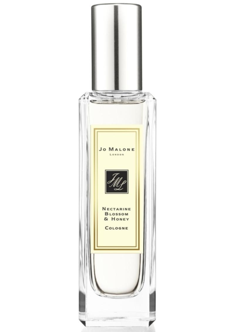 Jo Malone London Nectarine Blossom & Honey Cologne, 1-oz.
