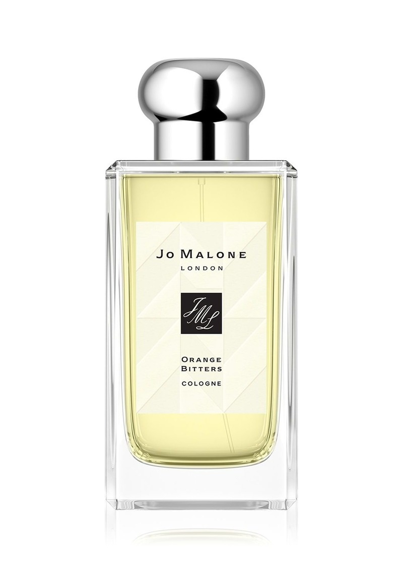 Jo Malone London Orange Bitters Cologne 3.4 oz.