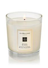 Jo Malone London Orange Blossom Candle 7.1 oz.