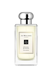 Jo Malone London Orange Blossom Cologne 3.4 oz.