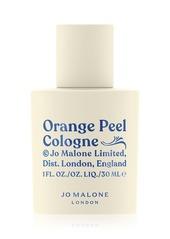 Jo Malone London Orange Peel Cologne 1 oz.
