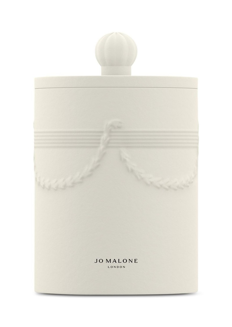 Jo Malone London Pastel Macaroons Candle