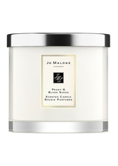 Jo Malone London Peony & Blush Suede Candle 21.2 oz.