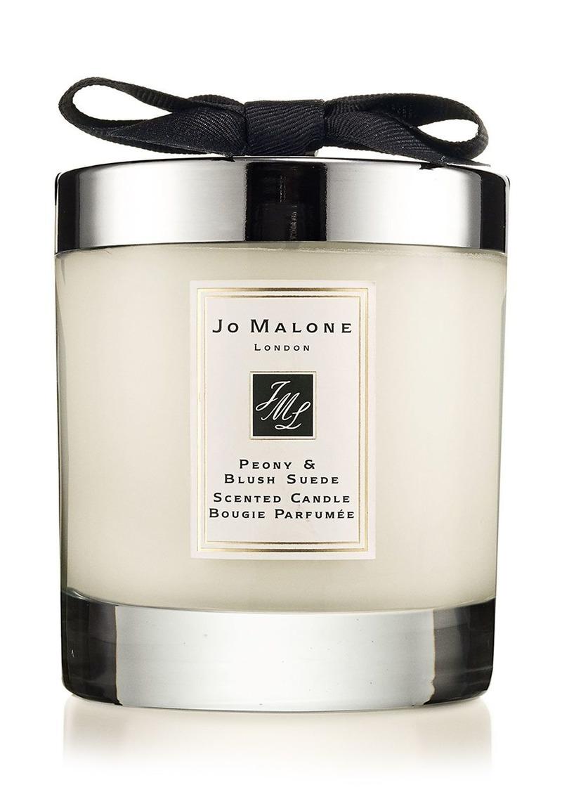 Jo Malone London Peony & Blush Suede Candle 7.1 oz.