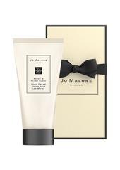 Jo Malone London Peony & Blush Suede Hand Cream 1.7 oz.