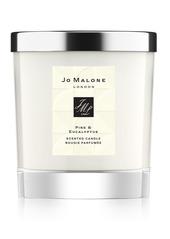 Jo Malone London Pine & Eucalyptus Home Candle 7 oz.