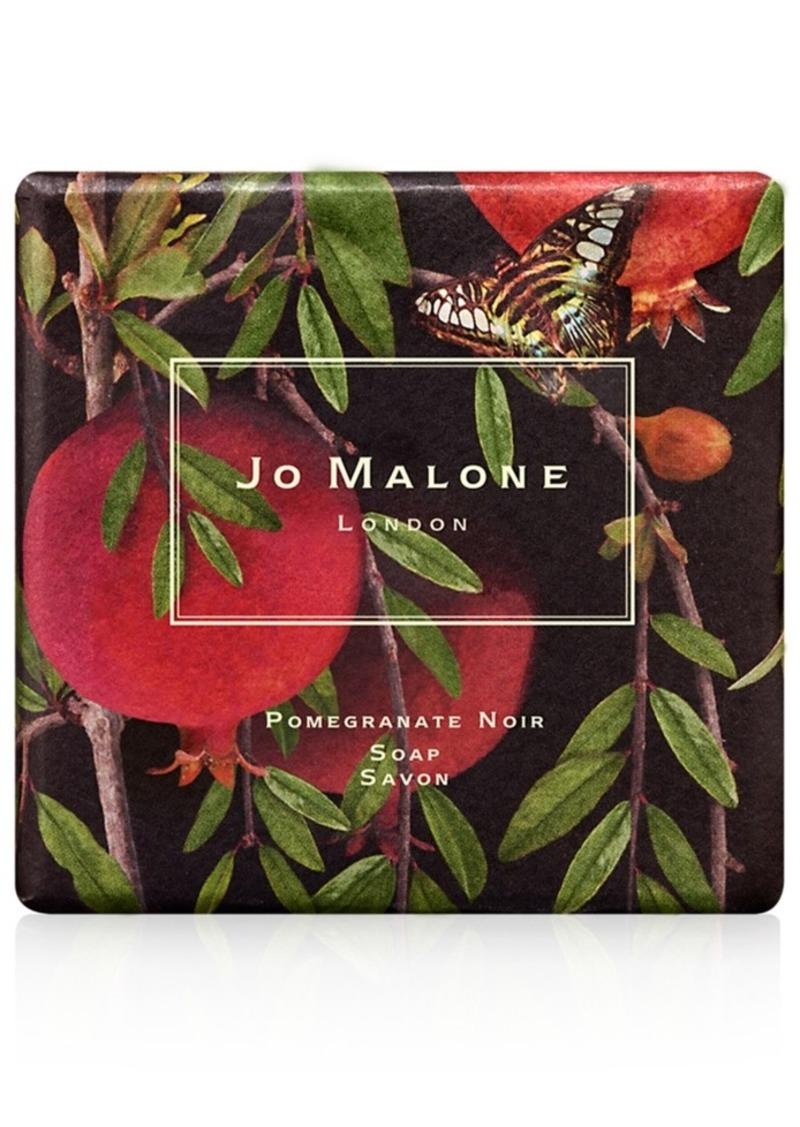 Jo Malone London Pomegranate Noir Soap, 3.5-oz.