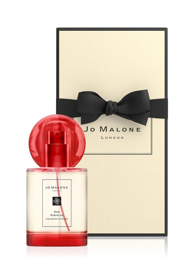 Jo Malone London Red Hibiscus Cologne Intense 1 oz.