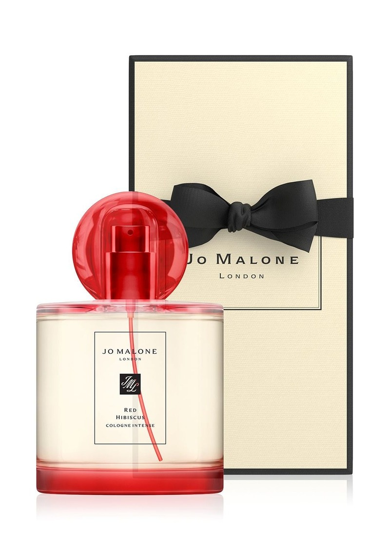 Jo Malone London Red Hibiscus Cologne Intense 3.4 oz.