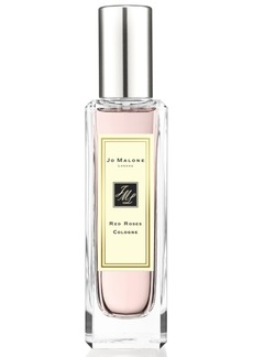 Jo Malone London Red Roses Cologne, 1-oz.
