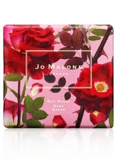 Jo Malone London Red Roses Soap, 3.5-oz.