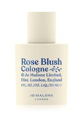 Jo Malone London Rose Blush Cologne 1 oz.
