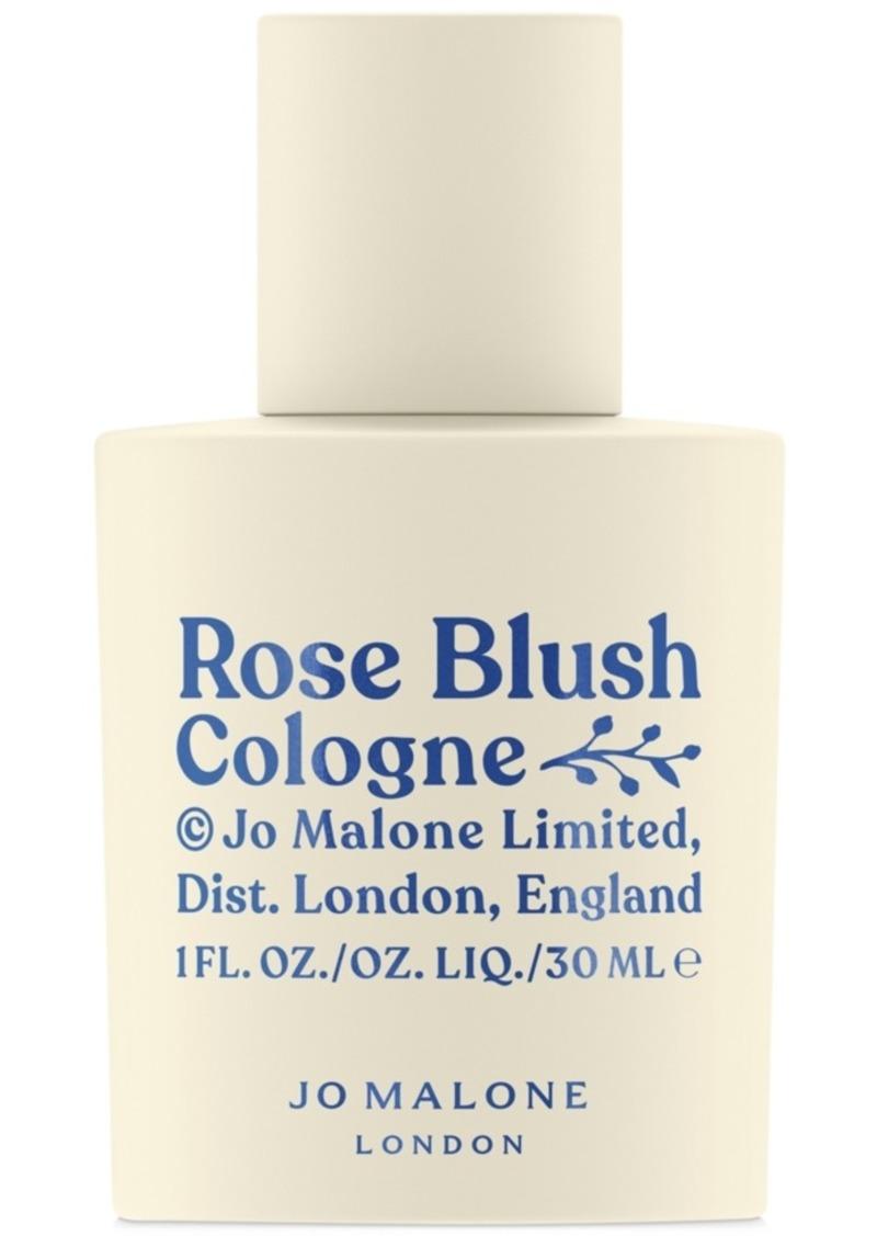 Jo Malone London Rose Blush Cologne, 1-oz.