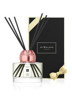 Jo Malone London Silk Blossom Diffuser 5.6 oz.