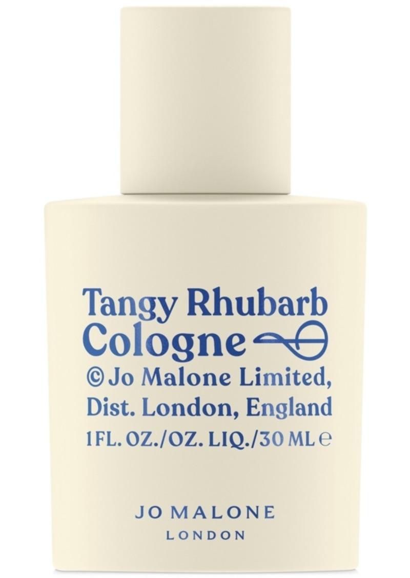 Jo Malone London Tangy Rhubarb Cologne, 1-oz.